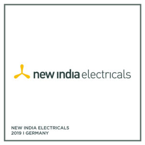 New india electricals