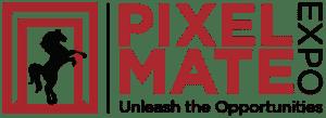 PIXELMATE EXPO