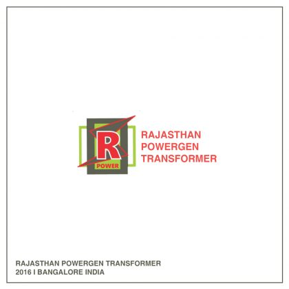 RAJASTHAN POWERGEN TRANSFORMER PRIVATE LIMITED