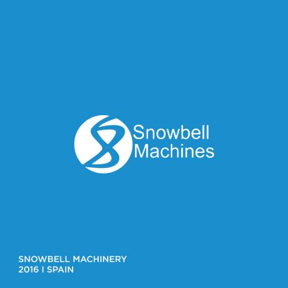 SNOWBELL MACHINERY PRIVATE LIMITED