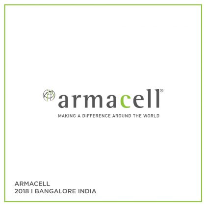 ARMACELL INDIA PRIVATE LIMITED