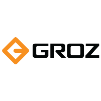 GROZ ENGINEERING